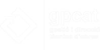 GPCat